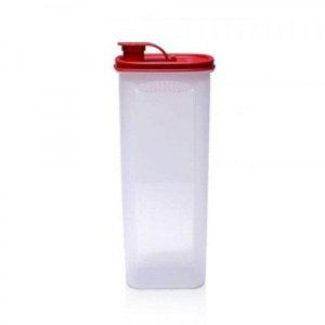 Tupperware Tupper Slim 2 Litros