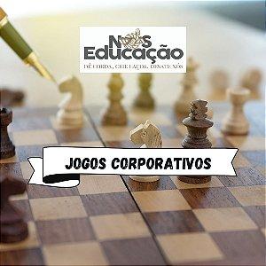 Jogos Corporativos