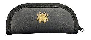 Case Spyderco Zipper C12C