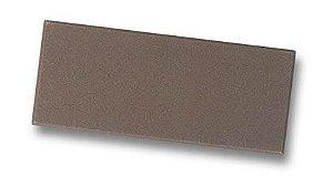 Pedra de amolar Spyderco Pocket Stone Médio 305M1
