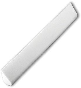 Pedra de amolar Spyderco Ceramic File Slip  400F1SP