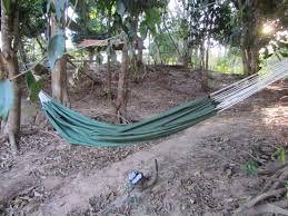Rede Adventure Kampa Para Acampamentos e Praias