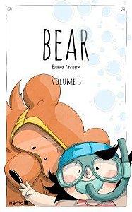 BEAR VOL. 3