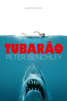 TUBARÃO | CLASSIC EDITION