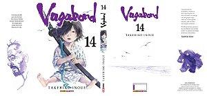VAGABOND VOL. 14