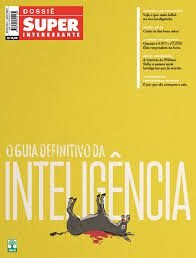 REVISTA DOSSIÊ SUPER INTERESSANTE - 378 A