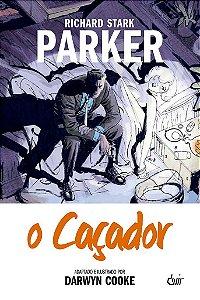 Parker o Caçador