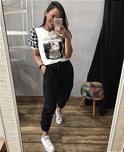 T-shirt Lorena