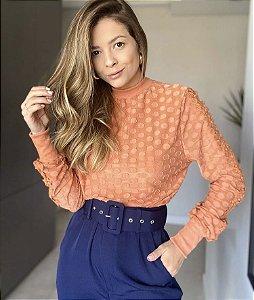 Blusa Vânia