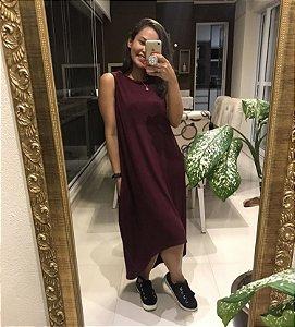Vestido Lu