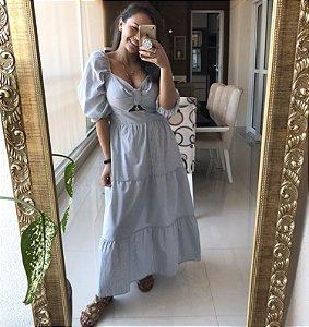 Vestido Tati