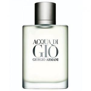 Acqua di Gio Masculino Giorgio Armani Eau de Toilette