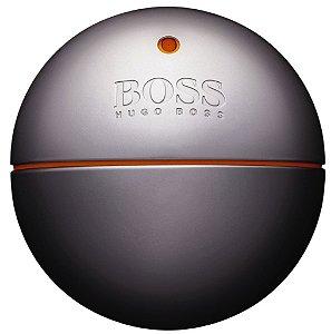 Boss in Motion Masculino Hugo Boss Eau de Toilette