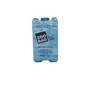 Gelo Artificial Reutilizável 2Go Bag para Bolsa Térmica