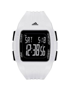 Relógio Adidas Performance Digital Esportivo ADP3260/8BN