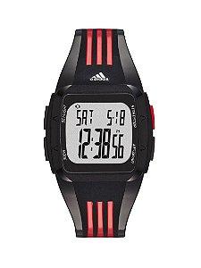 Relógio Adidas Performance Digital Esportivo ADP6098/8VN