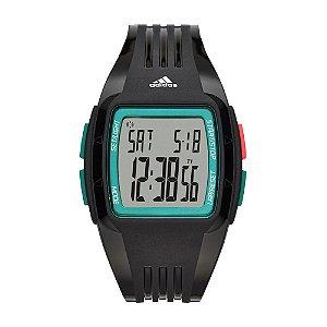 Relógio Adidas Performance Digital Esportivo ADP3231/8PN
