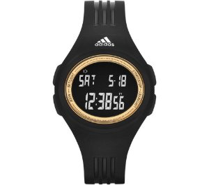 Relógio Adidas Performance Digital Esportivo ADP3158/8PN