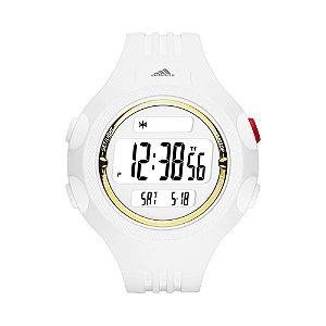 Relógio Adidas Performance Digital Esportivo ADP3141/8BN