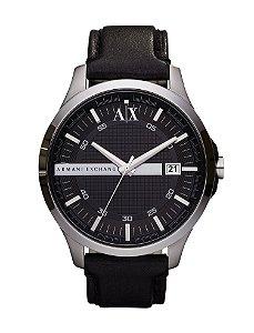 Relógio Armani Exchange Analógico Masculino AX2101