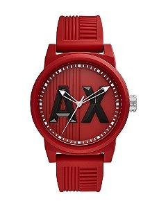 Relógio Armani Exchange Analógico Masculino AX1453
