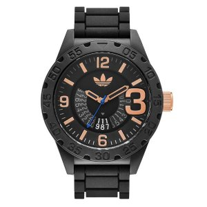 Relógio Adidas Originals Newburgh Masculino ADH3082/8PN