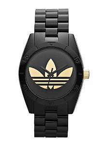 Relógio Adidas Originals Santiago Feminino ADH2798/Z