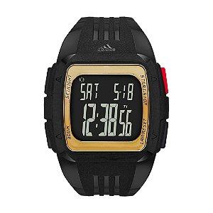 Relógio Adidas Performance Digital Esportivo ADP6135/8PN