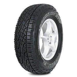 Pneu Aro 15 Pirelli Scorpion Atr 205/60r15 91h