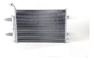 Condensador Ar Condicionado Gol  /Fox  / Polo