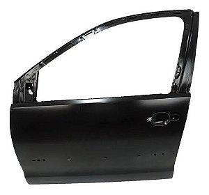 Porta Dianteira Lado Esquerdo Polo 2012/2015 - 6q4831055p007