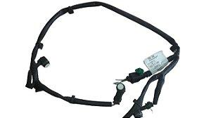 Chicote Sensor Re Fox 2010/2014 Original Vw - 5z6971065