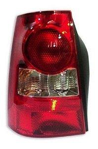 Lanterna Traseira L/e Parati 2006/2013 - 5w9945095b