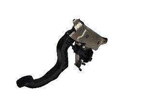 Pedal Embreagem Vw Up - 1s1721160a