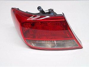 Lanterna Traseira L/e Original Vw Gol G5 5u6945095d