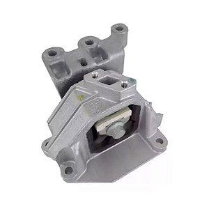 Coxim Motor Lado Direito Novo Gol  / Fox Completo
