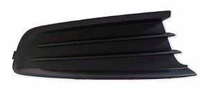 Grade Inferior Parachoque Lado direito -  Gol / Voyage Original VW