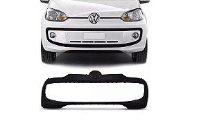 Parachoque Dianteiro Do UP! 2018 -Original VW