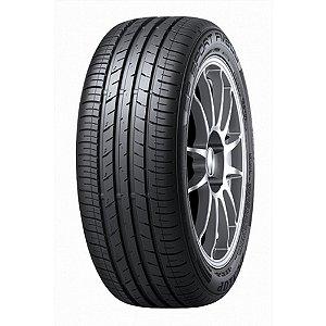 Pneu Dunlop aro 15 - 195/55R15 - SP Sport FM800 - 85V