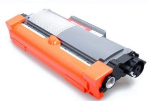 TONER COMPATÍVEL BROTHER TN 630/660/2370