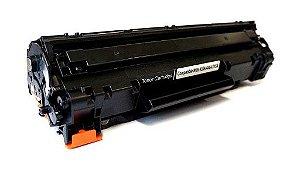 TONER COMPATÍVEL HP 283A (83A)