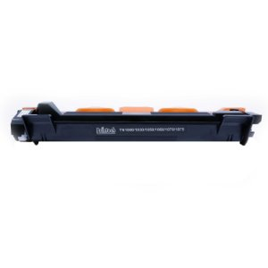 TONER PRINTECH BROTHER TN-1060