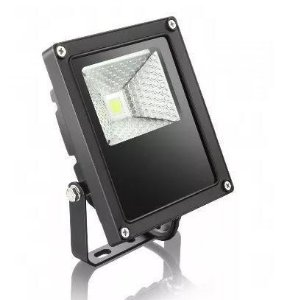 REFLETOR ELGIN POWER LED 10W