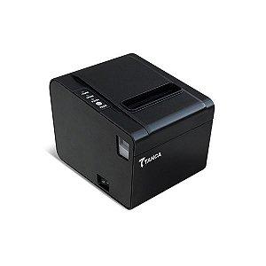 IMPRESSORA TÉRMICA TANCA TP-650 USB ETHERNET SERIAL