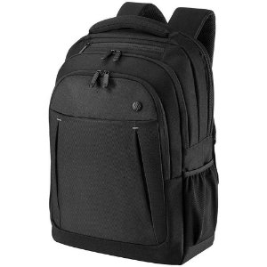 "MOCHILA PARA NOTEBOOK HP 17.3"" BUSINESS 2SC67AA HP"