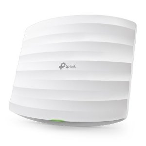 ACCESS POINT 300M TP-LINK EAP110 (POE)