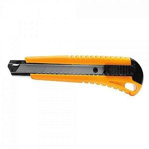 ESTILETE MAXPRINT LARGO MX-E18 18MM MXP 712151