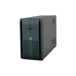 NOBREAK LACERDA UPS NEW ORION PREMIUM 1200VA BIVOLT