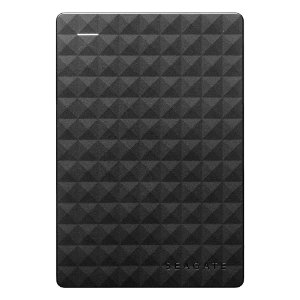 HDD EXTERNO 500 GB SEAGATE STEA500400