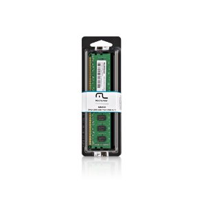 MEMÓRIA MULTILASER 8GB DDR3 PC3-12800 MM810